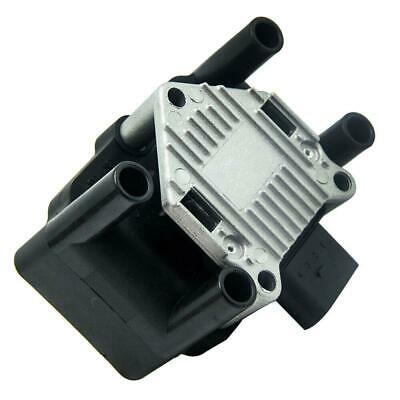 VW Ignition Coil Pack Audi Seat Skoda VAG 032905106B 032905106E 032905106