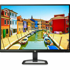 Hewlett Packard 27eb 27-Inch 16:9 IPS LED Backlit 1920x1080 PC Computer Monitor