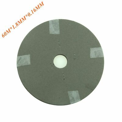 60 Meters Solar Bus Tabbing Wire PV Ribbons For DIY Panel Cells Solder for sale  Shipping to Canada