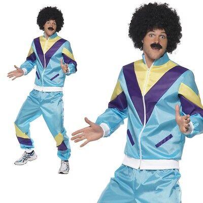 80's Höhe der Mode Kostüm Liverpooler Hülle Anzug Herren Kostüm - Hohe Herren Kostüm