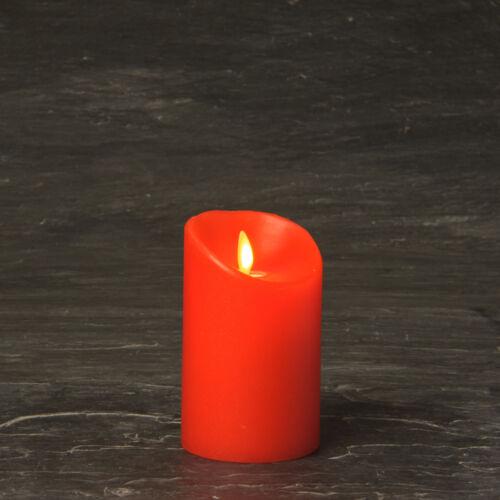 Luminara Indoor candle 4 x 9 Ivory 04090000-01-1
