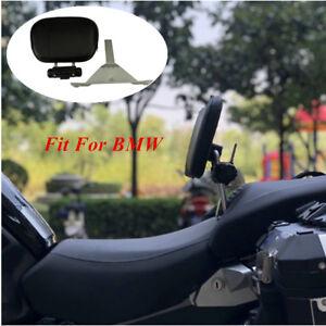 Bmw Gs 1200 Accessories Ebay