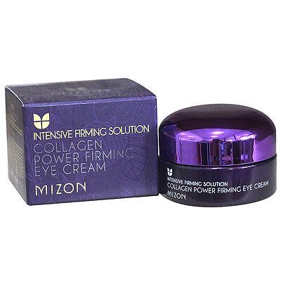 Mizon Collagen Power Firming Eye Cream 25ml Free gifts