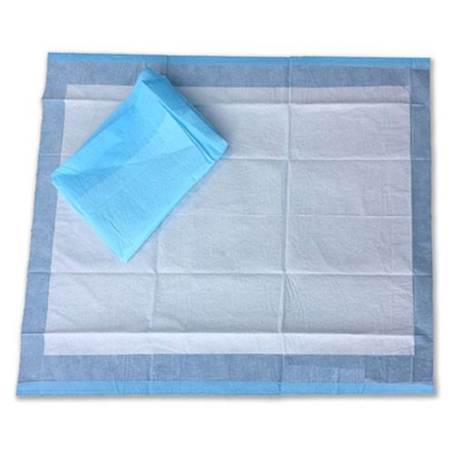 """17x24"""" 300 Cheap Puppy House Breaking, Training, Pee Pads/Underpads WHOLESALE"""