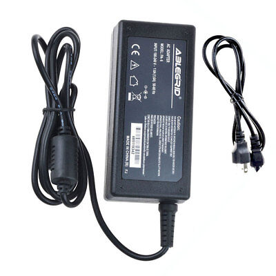 Ablegrid 65W Ac Dc Adapter For Hp T5565 T5565z 671464 001 Dm3 1040Ez Charger Psu