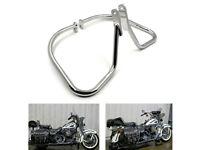 5-hole lever for Harley /'97-/'03 Heritage Springer FLSTS 10205A US STOCK
