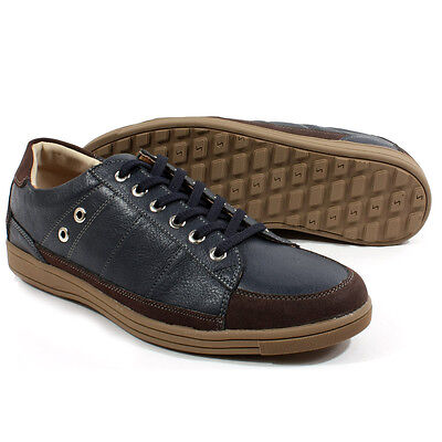 NEW BEST Bonfeel Golf Shoes Men's Casual Golf Shoes Cielo -Ny made in