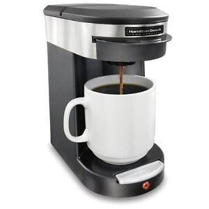 commercial filter coffee machines - Commercial Coffee Maker