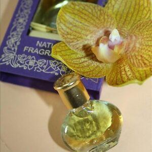 PRECIOUS SANDAL 100% Sandelholzöl-Duftöl Sandelholz Öl Parfum Duft WARM + SCHWER