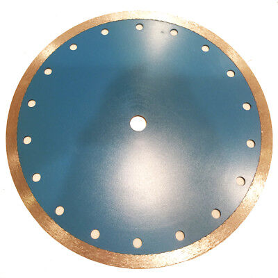 10 Inch Diamond Blades For Concrete Paving Stone And Construction Materials