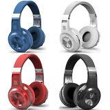 Bluedio HT Wireless Turbine Hurricane Bluetooth Sport Headset Headphone Earphone