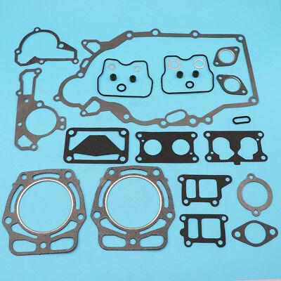 John Deere Engine - Buyitmarketplace com