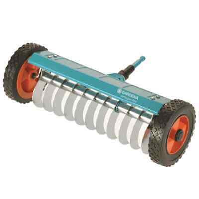 GARDENA Combination System Vertikutier-Boy 32cm Scarifier