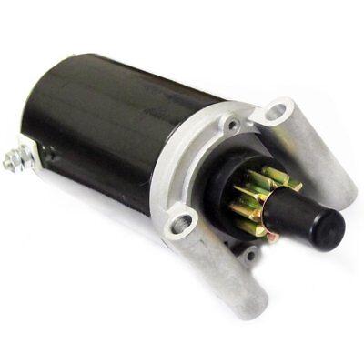 Engine Starter   Kohler Courage Sv 725 0010 Sv720 3209808S Sv730 0018 Sv735 0012