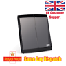 Amplified HD Freeview TV Aerial Portable Indoor Digital Antenna - August DTA300