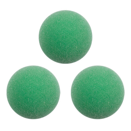 """Regulation Size 1.365"""" Table Soccer Foosball Table Replacement Balls"""
