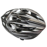 Mens Bike Helmet