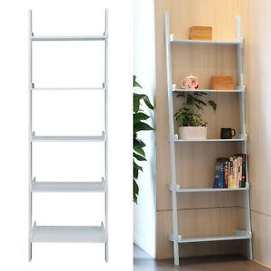 free standing shelf unit ebay. Black Bedroom Furniture Sets. Home Design Ideas