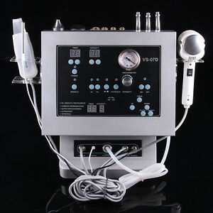 4in1-Diamond-Microdermabrasion-Dermabrasion-Ultrasonic-Machine-Acne-Wrinkle-Spa