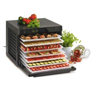 Dehydrator Harvest Gumtree Australia Free Local Classifieds
