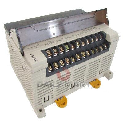 New In Box Omron Cpm1a-30cdr-a-v1 Cpm1a30cdrav1 Plc Module