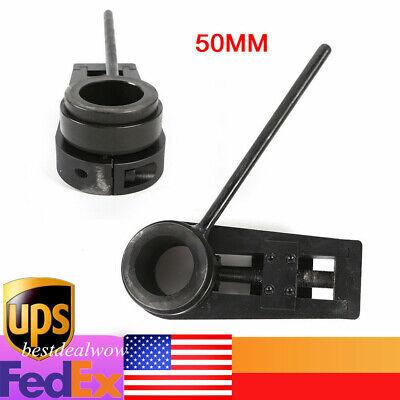 50mm Boring Facing Head 60mm-220mm For Tdg50 Portable Line Boring Machine Black
