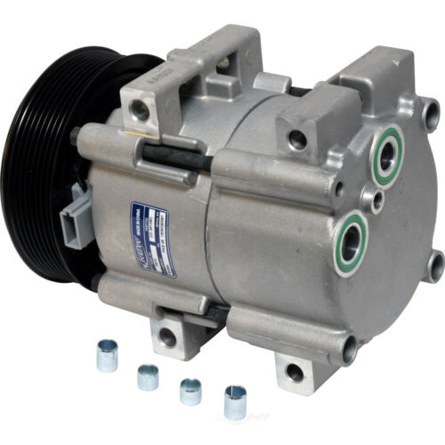 Universal Air Conditioner CO35109C A//C Compressor