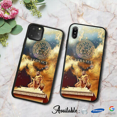 New Tranding 8821versace3119 Phone Case for iPhone 11 Pro Max