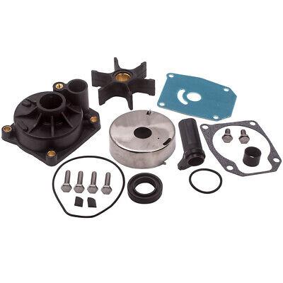 Water Pump Repair Kit for Johnson//Evinrude 9.9hp /& 15hp 394711 0394711