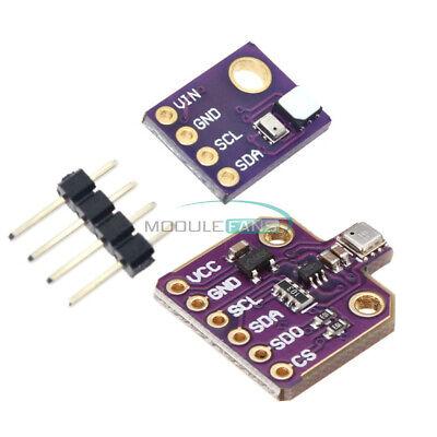 Cjmcu-680 Bme680 Bmp280 Si7021 Atmospheric Pressure Sensor Temperature Humidity