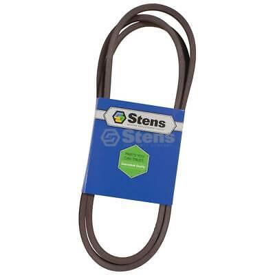 Stens OEM Replacement Belt Cub Cadet 954-0641 265-234