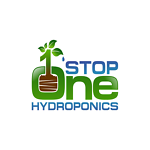 One Stop Hydroponics