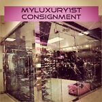 MyLuxury1st® Consignment by Denise