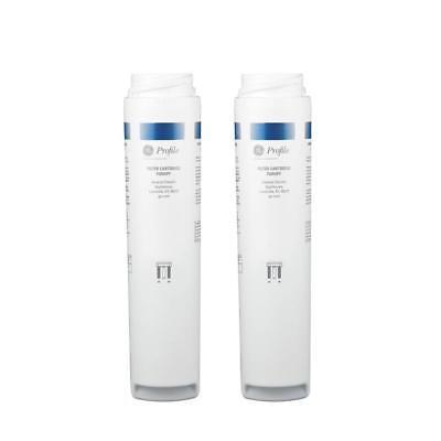 FQROPF GE Profile SmartWater Ultra Plus Reverse Osmosis Filt