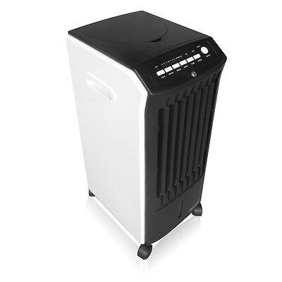 Eldstad Klimaanlage Luftreiniger Luftkühler Ventilator Luftbefeuchter mobil