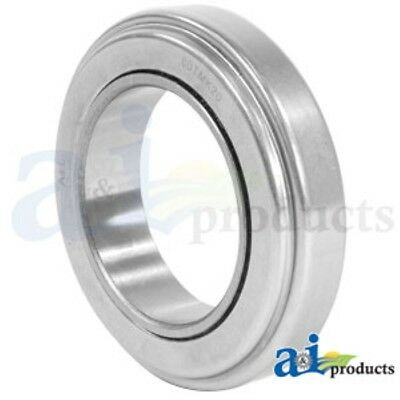 Sba398560930 Clutch Release Bearing For Ford New Holland Tractor 2120 3415