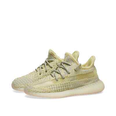 Adidas Yeezy Boost 350 V2 Antlia Yellow
