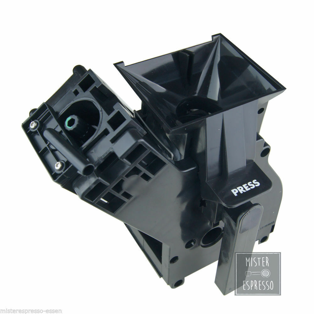 SAECO Glaskugel 5mm für Brühgruppe