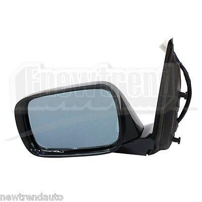 Passenger Side New Mirror for Kia Sorento KI1321174 2011 to 2013