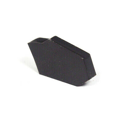 10 Pcs ATI STELLRAM Carbide Milling Insert APHT160408ER-46 SP6519