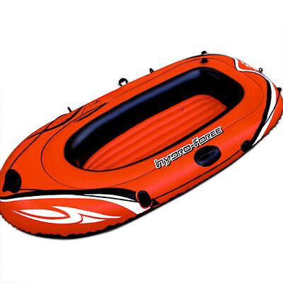 Bestway Schlauchboot Gummiboot Boot Anglerboot Ruderboot Paddelboot Badeboot