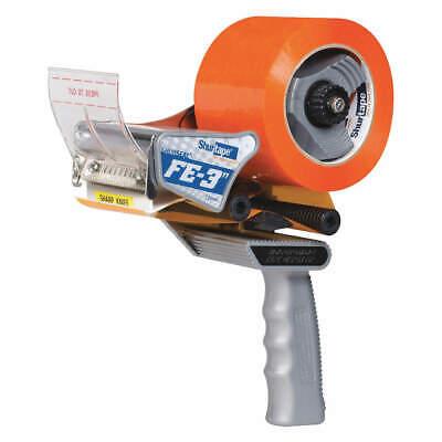 Shurtape Fe 3 Handheld Tape Dispenser3 In Max T. W