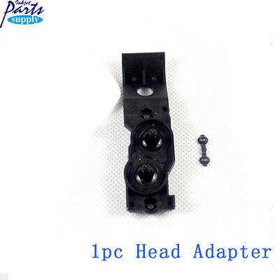 Solvent Manifold Adapter For Roland Soljet Proiii Xj740xj640xj540xc540 Rs640