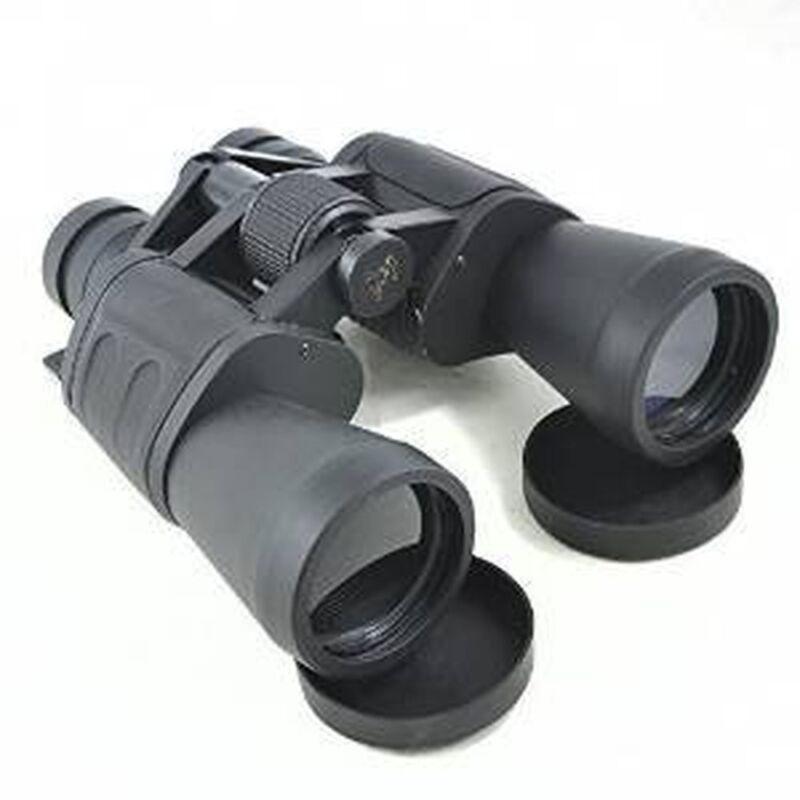 Bial HD Binoculars 10x180x100 Times Binocular High Hd Lll Night Vision Prism