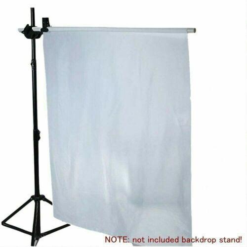 Photography Diffuser Fabric 2x1.7M Light Modifier Cloth for Softbox, Light tent