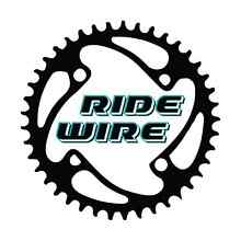 RideWire Mobile Bicycle Servicing Perth Region Preview