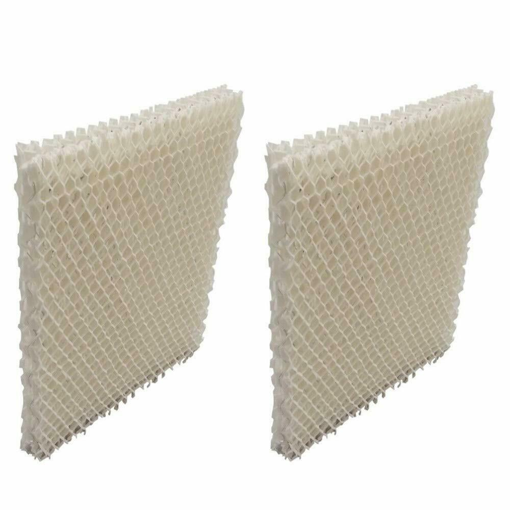COMPATIBLE HONEYWELL HCM-750 HCM-750-TGT HUMIDIFIER WICK