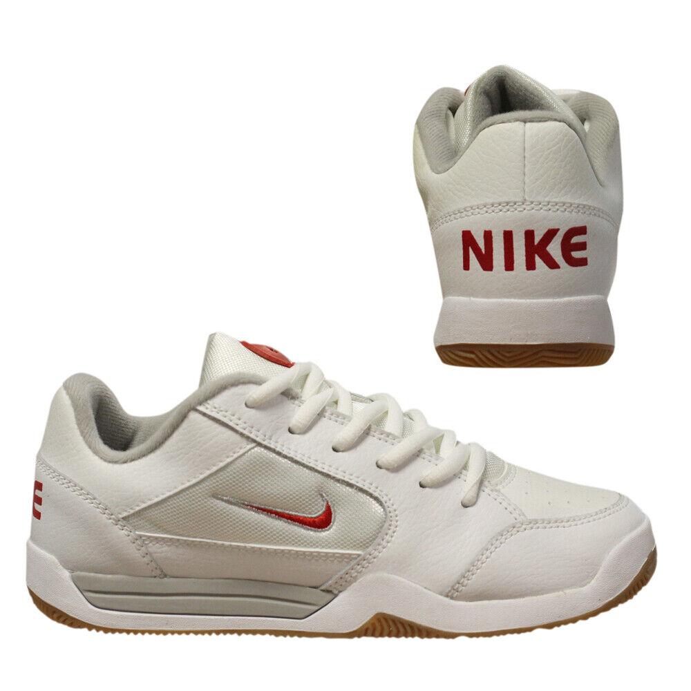 Nike Lykin GS Junior Older Kids Low Top