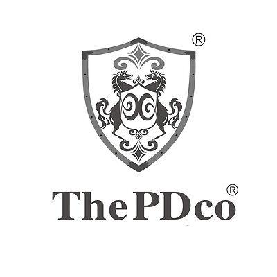 ThePDco