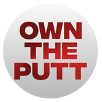 Own The Putt